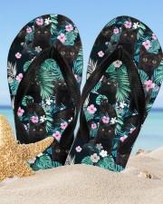 afewfsdfefdsf Women's Flip Flops aos-women-flip-flops-lifestyle-front-02