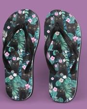afewfsdfefdsf Women's Flip Flops aos-women-flip-flops-lifestyle-front-05