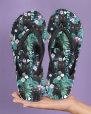 afewfsdfefdsf Women's Flip Flops aos-women-flip-flops-lifestyle-front-07