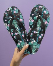 afewfsdfefdsf Women's Flip Flops aos-women-flip-flops-lifestyle-front-08