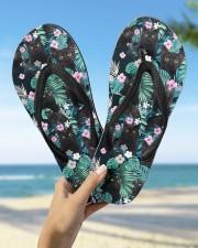 afewfsdfefdsf Women's Flip Flops aos-women-flip-flops-lifestyle-front-09