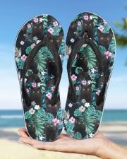 afewfsdfefdsf Women's Flip Flops aos-women-flip-flops-lifestyle-front-10