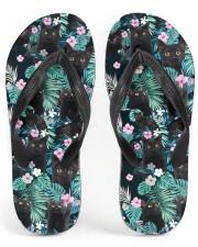 afewfsdfefdsf Women's Flip Flops front