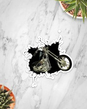 Chopper Crack Sticker - Single (Vertical) aos-sticker-single-vertical-lifestyle-front-06