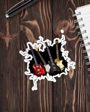 Guitar Crack Sticker - Single (Vertical) aos-sticker-single-vertical-lifestyle-front-05