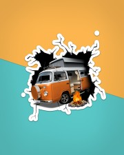 Camper Van Crack Sticker - Single (Vertical) aos-sticker-single-vertical-lifestyle-front-02