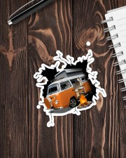 Camper Van Crack Sticker - Single (Vertical) aos-sticker-single-vertical-lifestyle-front-05