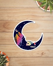 Camping Moon Sticker - Single (Vertical) aos-sticker-single-vertical-lifestyle-front-07