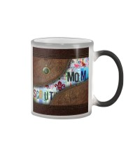 Scout Mom Color Changing Mug thumbnail