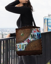 Scout Mom All-over Tote aos-all-over-tote-lifestyle-front-05