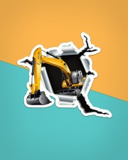Excavator Hole Sticker - Single (Vertical) aos-sticker-single-vertical-lifestyle-front-02