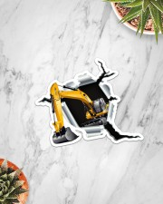 Excavator Hole Sticker - Single (Vertical) aos-sticker-single-vertical-lifestyle-front-06