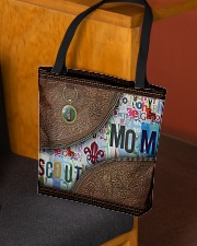 Scout Mom All-over Tote aos-all-over-tote-lifestyle-front-02