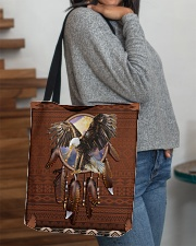 Native - Eagle All-over Tote aos-all-over-tote-lifestyle-front-09