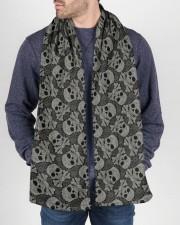 test khan quang co Fleece Scarf aos-fleece-70-x-10-scarf-lifestyle-03