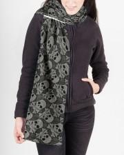 test khan quang co Fleece Scarf aos-fleece-70-x-10-scarf-lifestyle-15