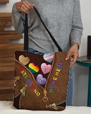 LGBT All-over Tote aos-all-over-tote-lifestyle-front-10