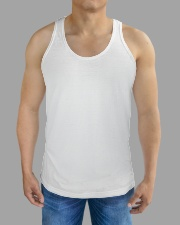 adad All-over Unisex Tank aos-tank-unisex-lifestyle01-front
