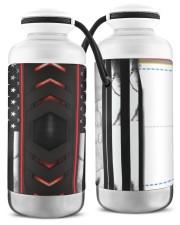test Vacuum Bottle thumbnail