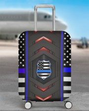 vlatie Small - Luggage Cover aos-luggage-cover-small-lifestyle-front-05
