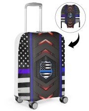 vlatie Small - Luggage Cover front
