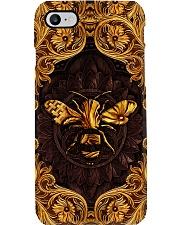 Hippie Phonecase Phone Case i-phone-8-case