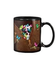 Sk Butterfly Mug thumbnail