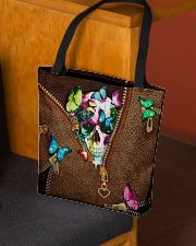 Sk Butterfly All-over Tote aos-all-over-tote-lifestyle-front-02