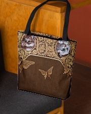 cats tot All-over Tote aos-all-over-tote-lifestyle-front-02