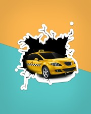 Taxi Crack Sticker - Single (Vertical) aos-sticker-single-vertical-lifestyle-front-02