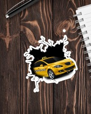 Taxi Crack Sticker - Single (Vertical) aos-sticker-single-vertical-lifestyle-front-05