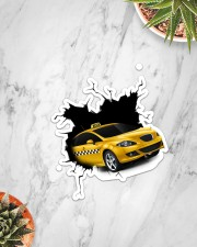 Taxi Crack Sticker - Single (Vertical) aos-sticker-single-vertical-lifestyle-front-06