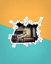Truck Crack Sticker - Single (Horizontal) aos-sticker-single-horizontal-lifestyle-front-02