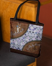 Mermaid All-over Tote aos-all-over-tote-lifestyle-front-02