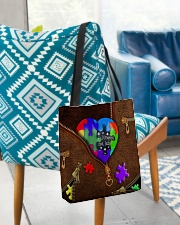 tote bag autism All-over Tote aos-all-over-tote-lifestyle-front-01