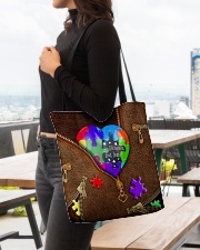 tote bag autism All-over Tote aos-all-over-tote-lifestyle-front-04