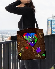 tote bag autism All-over Tote aos-all-over-tote-lifestyle-front-05
