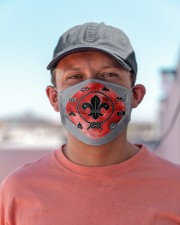 Scout KT Cloth face mask aos-face-mask-lifestyle-06