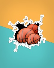 Basketball Crack V1 Sticker - Single (Vertical) aos-sticker-single-vertical-lifestyle-front-02