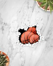 Basketball Crack V1 Sticker - Single (Vertical) aos-sticker-single-vertical-lifestyle-front-06