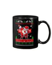 NOEL DABBING Mug thumbnail