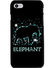 ELEPHANT Phone Case thumbnail