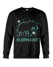 ELEPHANT Crewneck Sweatshirt tile