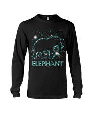 ELEPHANT Long Sleeve Tee thumbnail