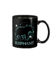 ELEPHANT Mug thumbnail