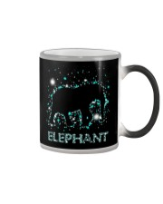 ELEPHANT Color Changing Mug thumbnail