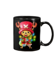 TONY CHOPPER MERRY CHRISTMAS Mug thumbnail