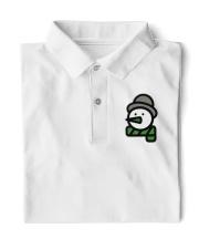 Snowman Classic Polo thumbnail
