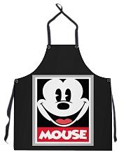 Happy Mouse Apron thumbnail