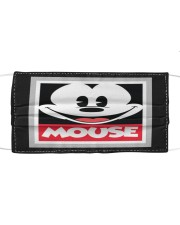 Happy Mouse Cloth face mask thumbnail